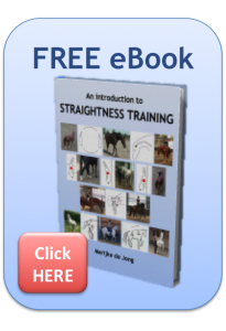 Click Here eBook ST 205x300 Is lowering the horses neck enough?