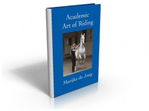 eBook academicartofriding Free eBooks
