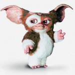 Grem2 150x150 Change your Gremlins