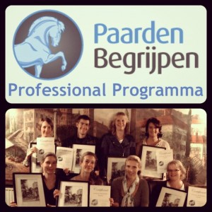 geslaagdprofessionalprogramma 300x300 Graduation Straightness Training Instructors!